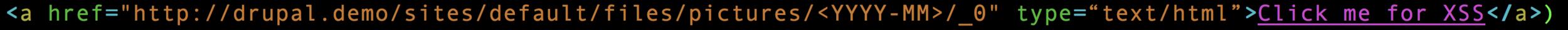 sameple-html.png