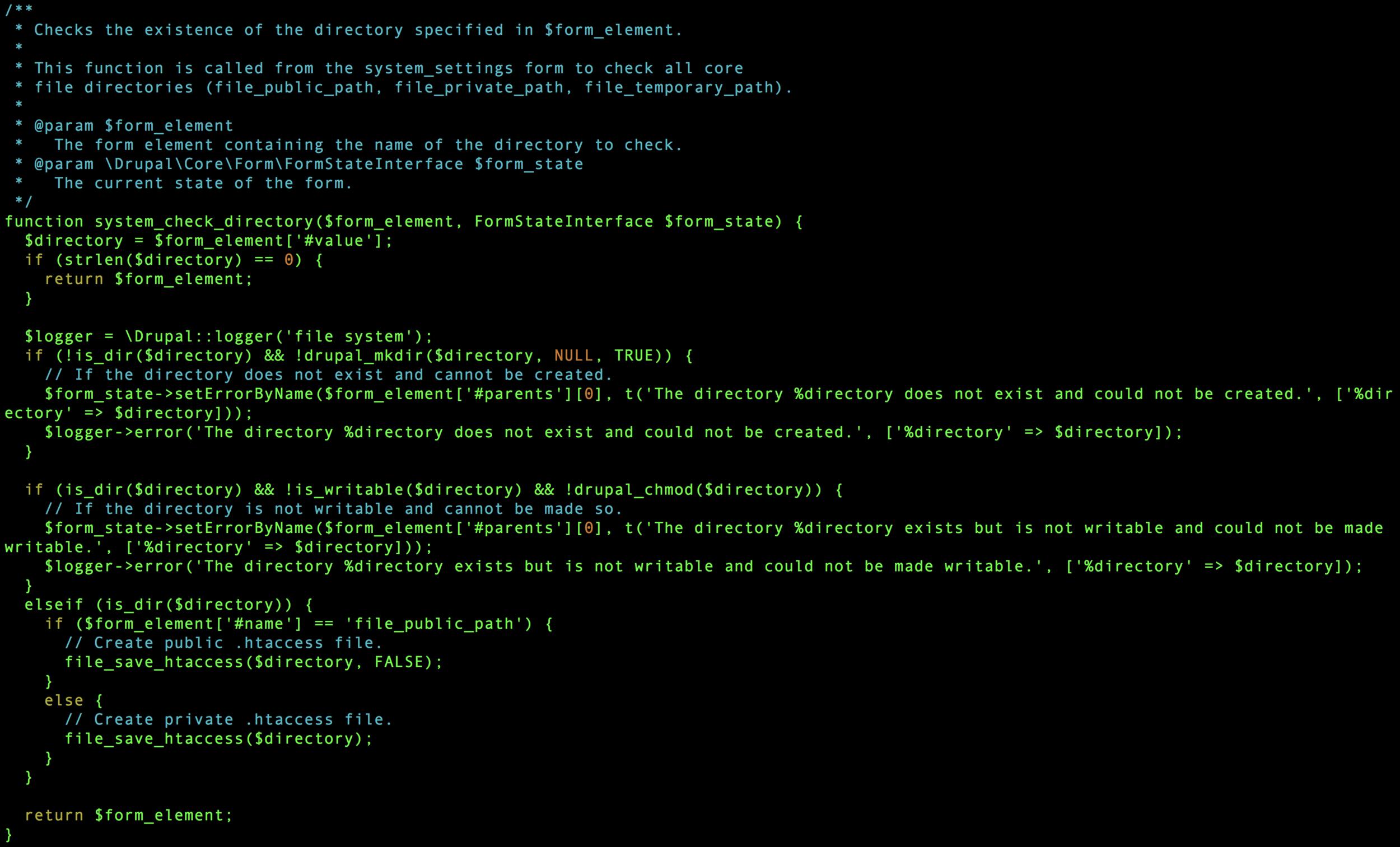 phar-vuln-code.png