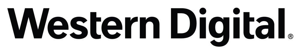 WesternDigital_Logo_1L_B[1].jpg