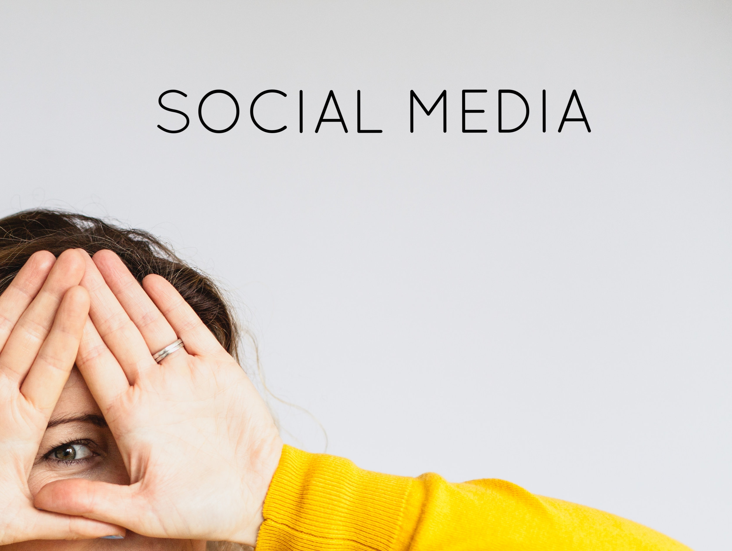 Social Media Hacks and Trainings by The Biscuit Factory
