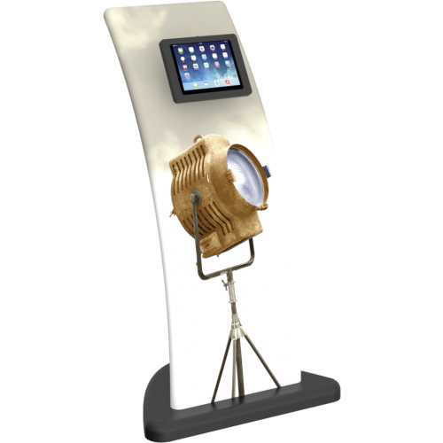 ipad-kiosk-04_left-1.png