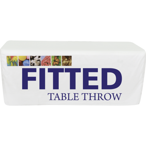 fitted-dye-sub-table-throw_6ft-1.png