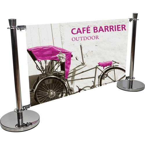 cafe-barrier-indooroutdoor-banner-stand-system_left-1.png