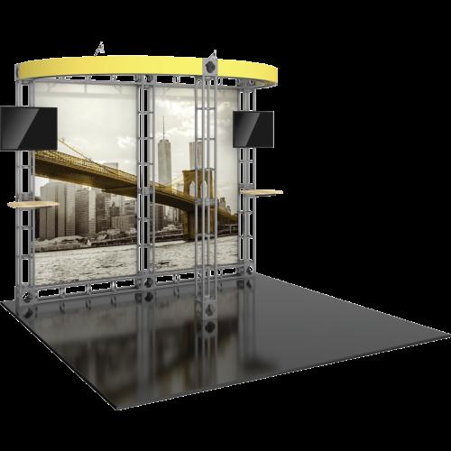 clio-orbital-express-truss-10ft-modular-exhibit_natural-left-1.png