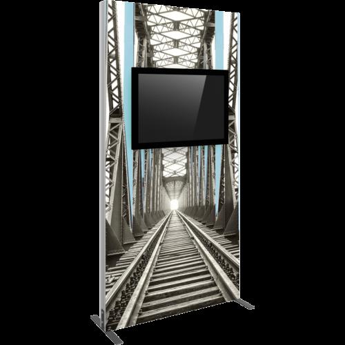 vector-frame-monitor-kiosk-02-single-sided-monitor-mount_left-1.png