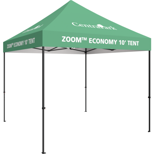 zoom-economy-10-popup-tent_canopy-left.png
