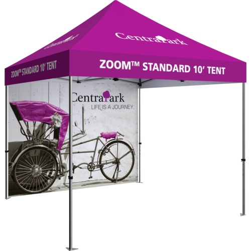 zoom-standard-10-popup-tent_full-wall-left.png