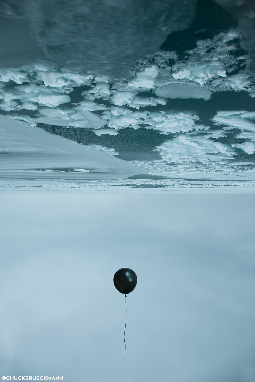 Sky-Lake1.png