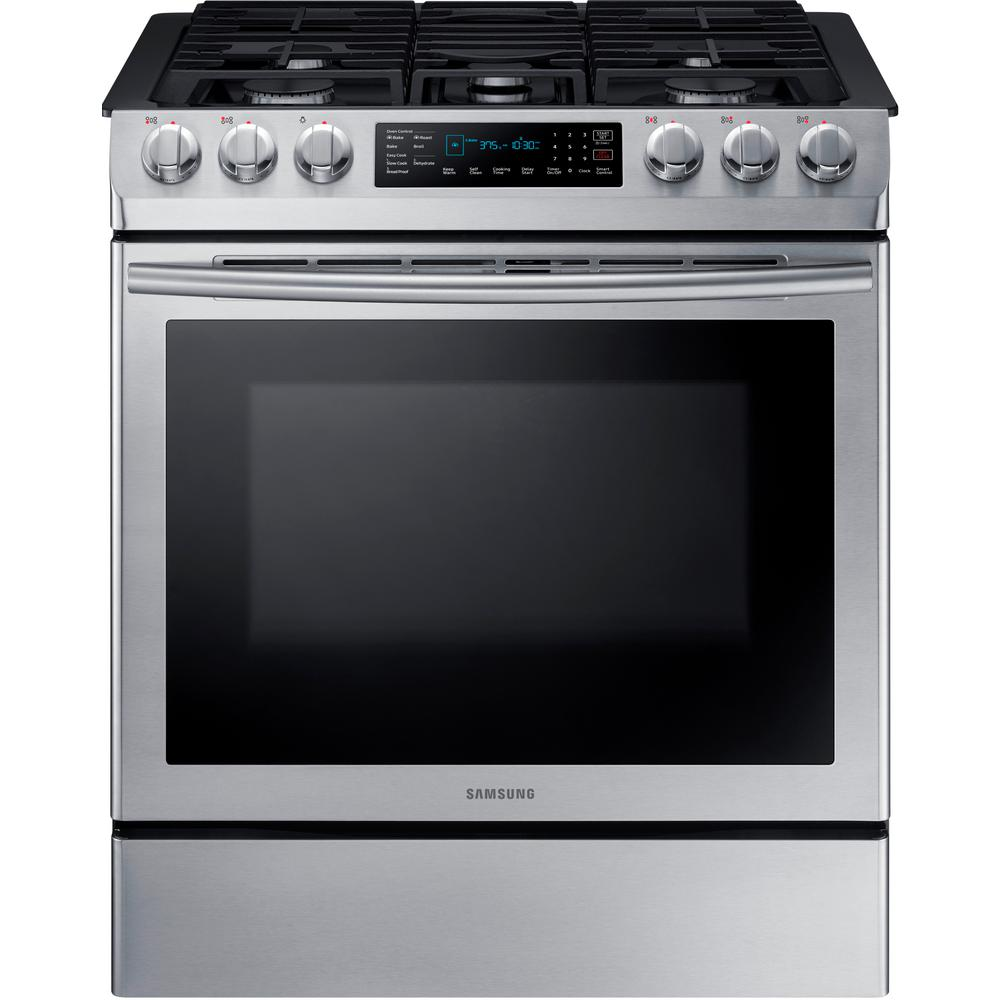 stainless-steel-samsung-single-oven-gas-ranges-nx58m9420ss-64_1000.jpg