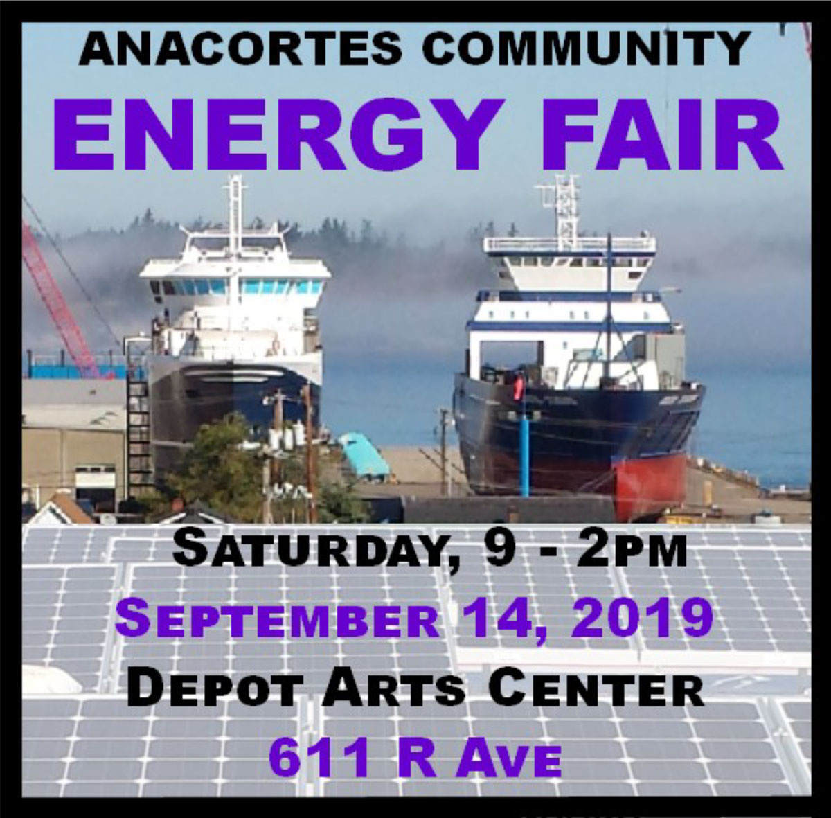ACE-Upcoming-Events-energyfair.jpg