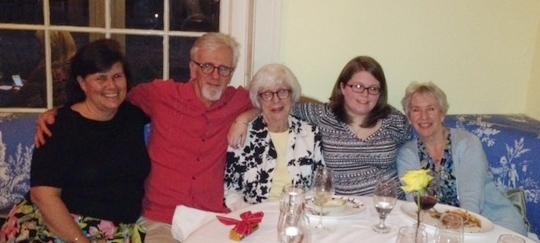 Holmes Family.jpg