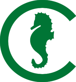 Catalina Chemical Co Final Logo.png