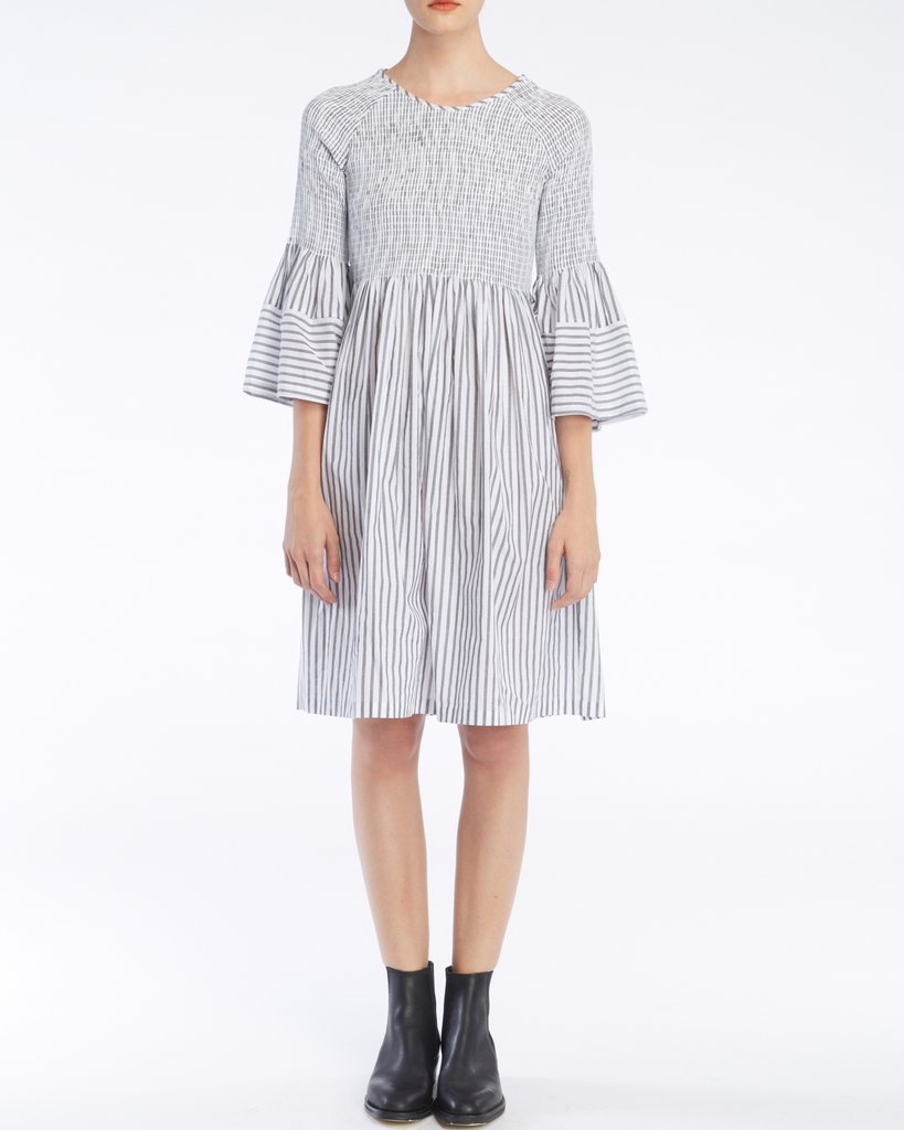 M.PATMOS Stella Dress - $575