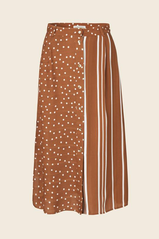 Michelle_332_Dot_and_Stripes-Skirt-SG1780-1817_Dots_and_Stripes_Rust-1_540x.jpg