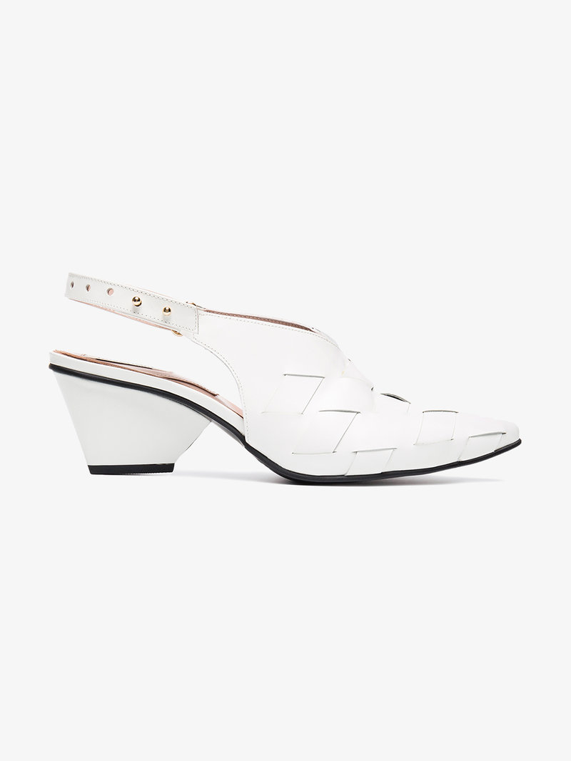 reike-nen-white-woven-60-leather-slingbacks_12476485_12001967_800.jpg