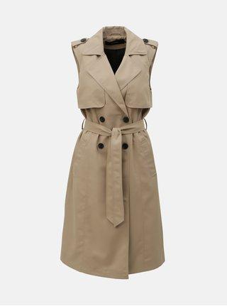 VERO MODA - Trench Dress