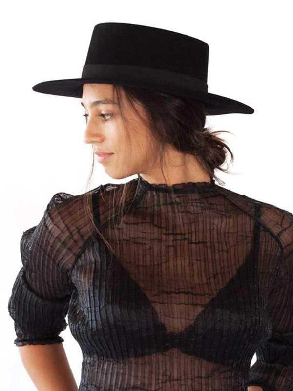 Gabrielle-Hat-20181206220242.jpg