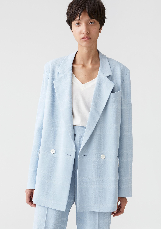 hope-wom-soft-blazer-lt-blue-detalj.jpg