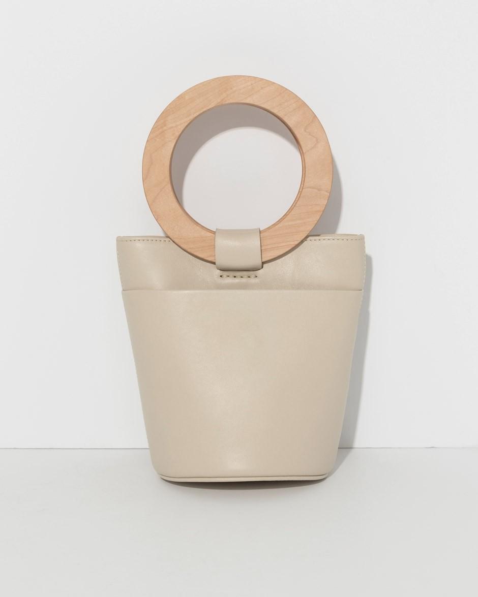 modern_weaving_putty_mini_wood_circle_handle_bucket_16592_1.jpg
