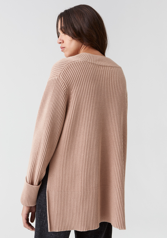 hope-wom-moon-sweater-pink-sand-back.jpg