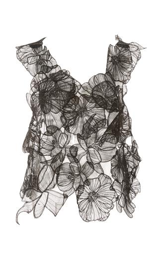 medium_claudia-li-black-lace-cami.jpg