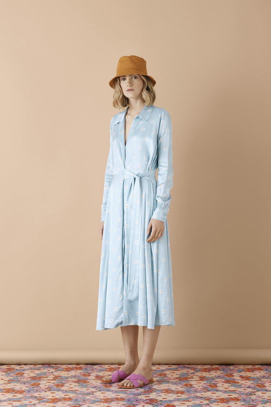 Baily_Dress-Dress-SG2482-1643_Daisy_Blue_900x.jpg