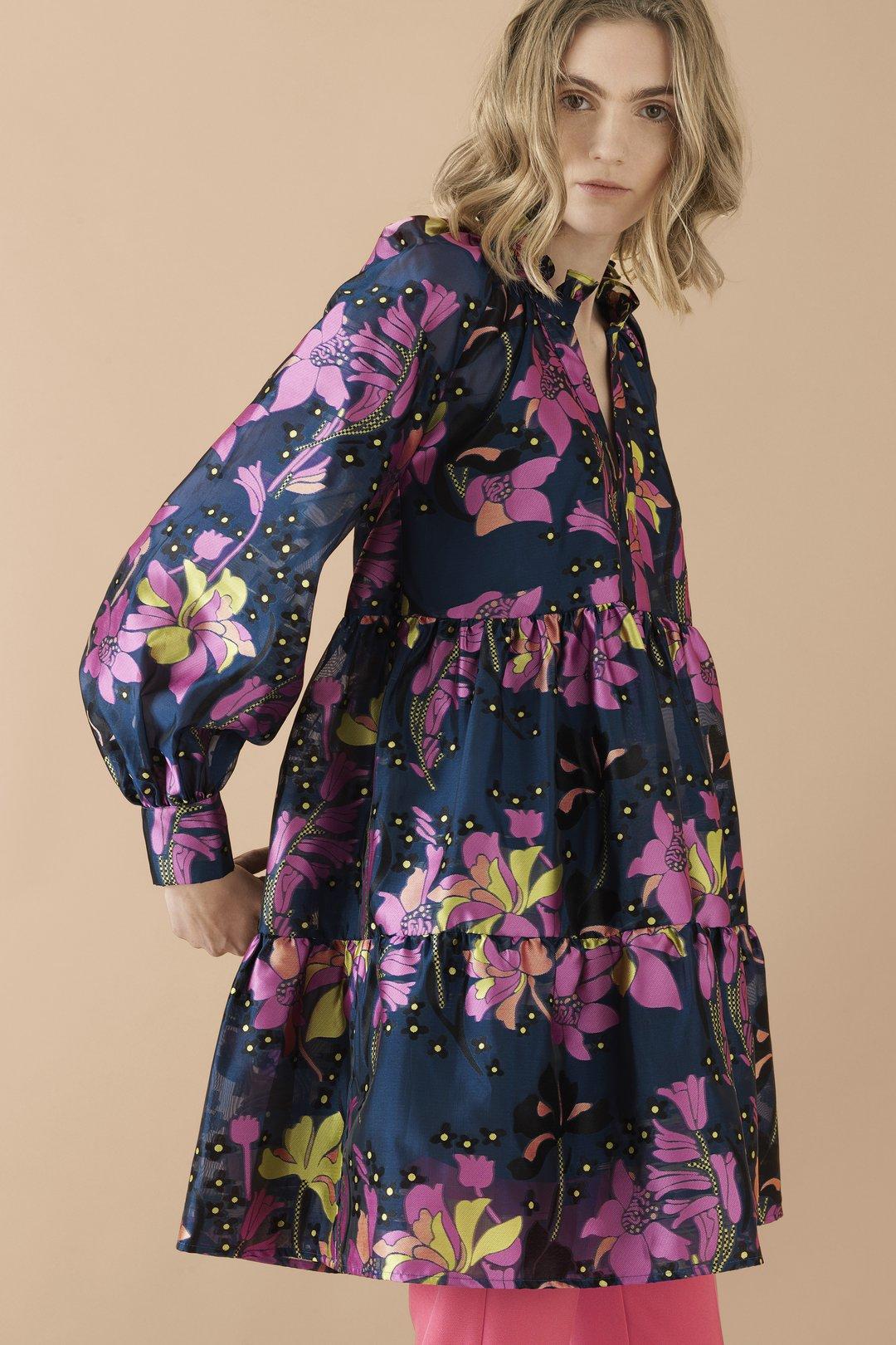 Jasmine_Dress-Dress-SG2470-1641_Daffodil_Indigo-1_1080x.jpg