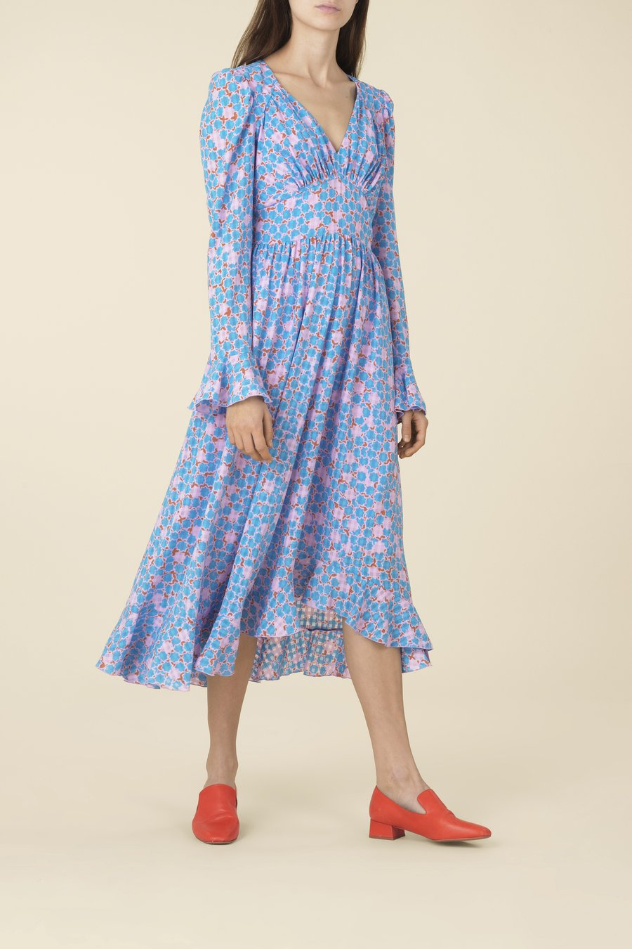 Freesia_Dress-Dress-SG2308-1507_Stardot_900x.jpg
