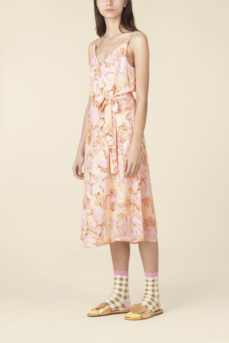 Gianna_Dress-Dress-SG2344-1022_Hortensia_Light_900x.jpg