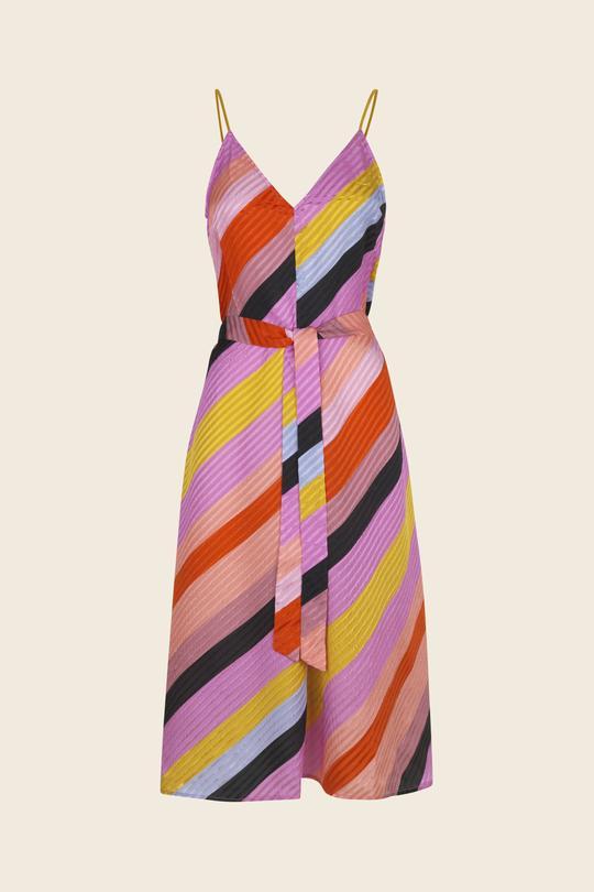 Gianna_Dress-Dress-SG2485-1511_Parallels-2_540x.jpg