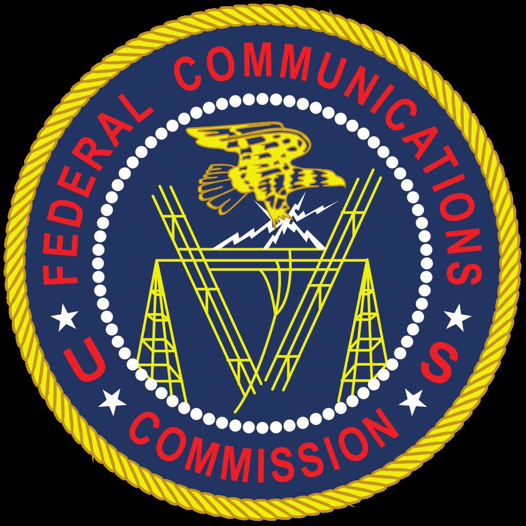 fcc-complaint-claim-vs-att-wireless