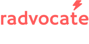 radvocate-logo-fresh.png