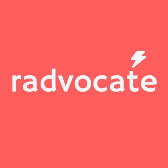 radvocate-logo