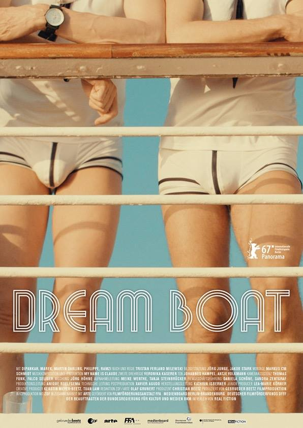 dreamboat poster.jpg