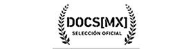 Docsmx-laurel-.jpg