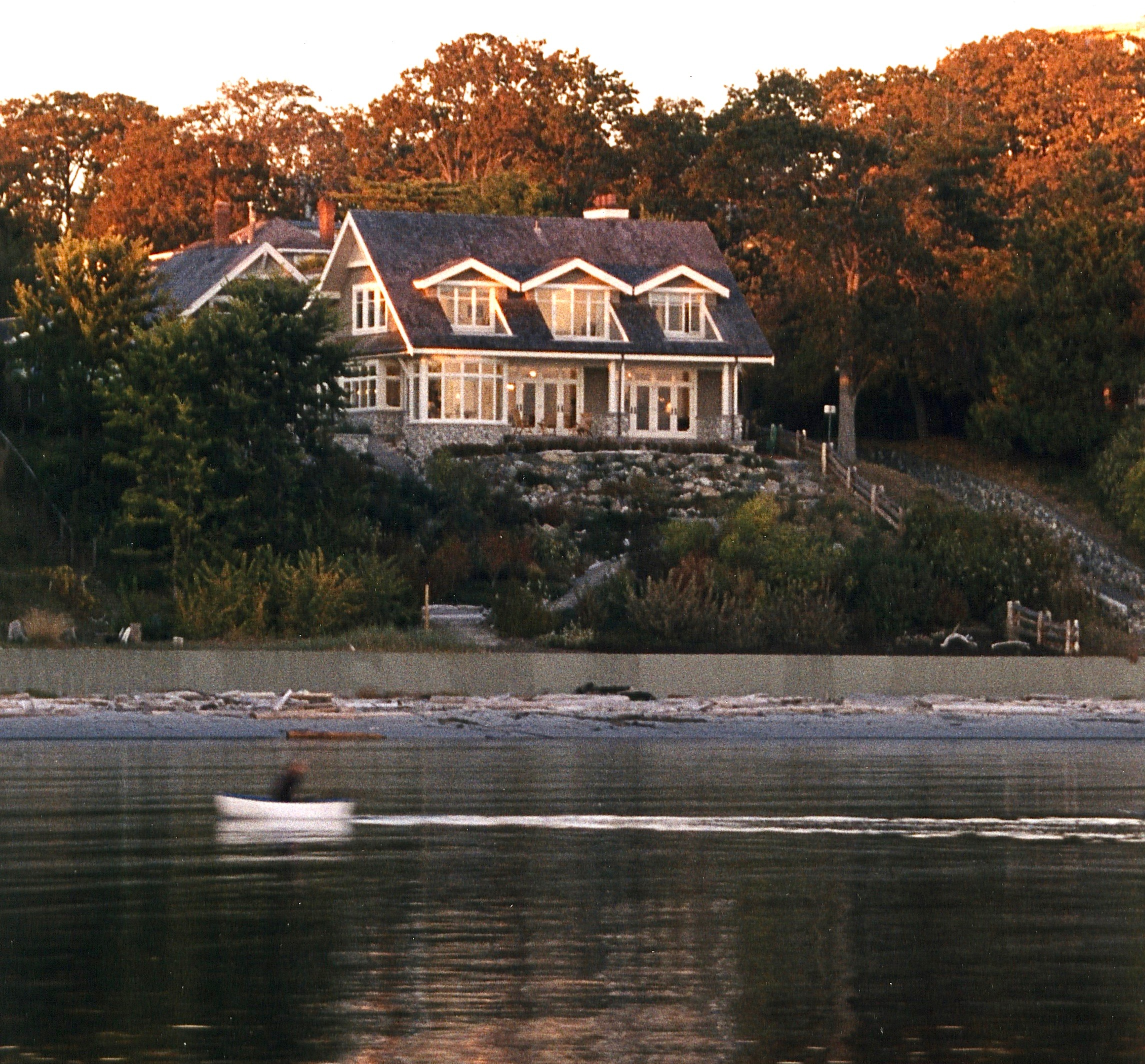 1. South elevation from water.jpg