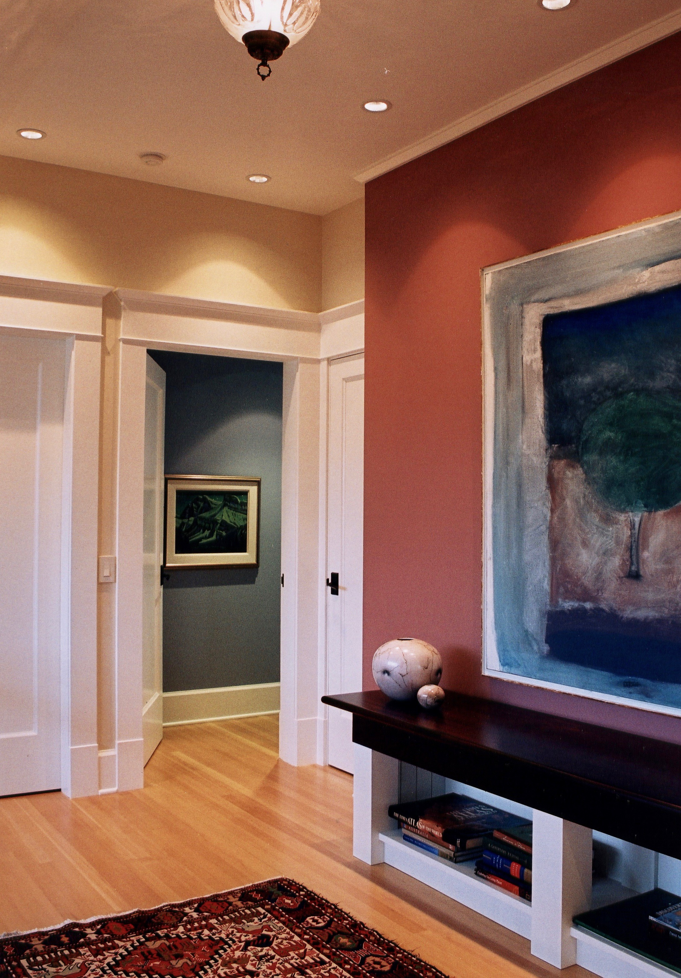 11. Upper Hallway.jpg