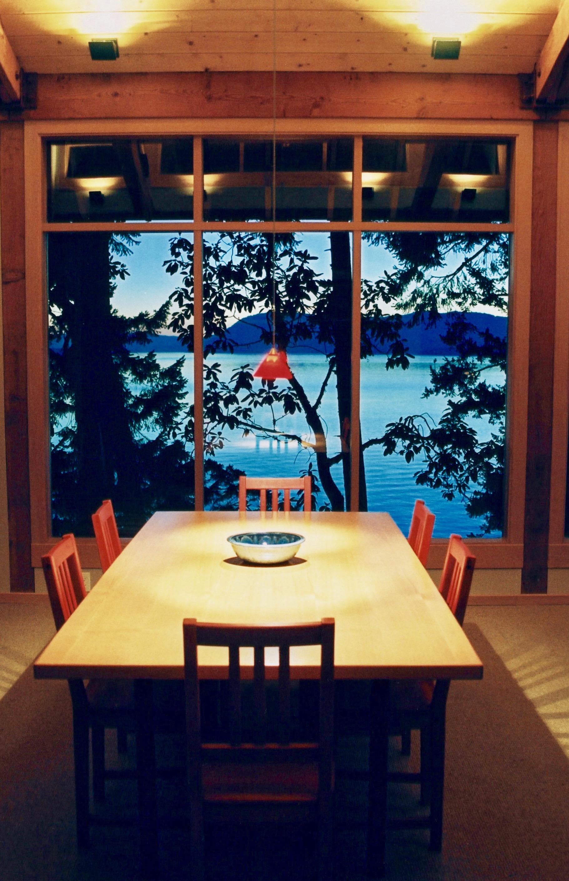 3. Dining looking W.jpg