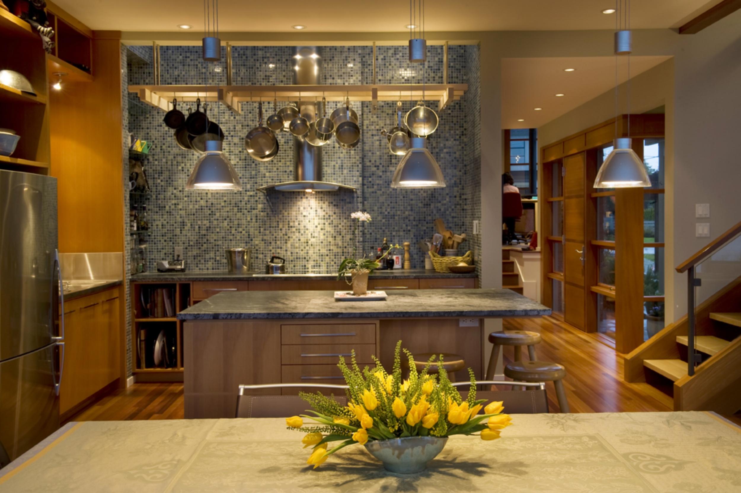 5.Kitchen.jpg