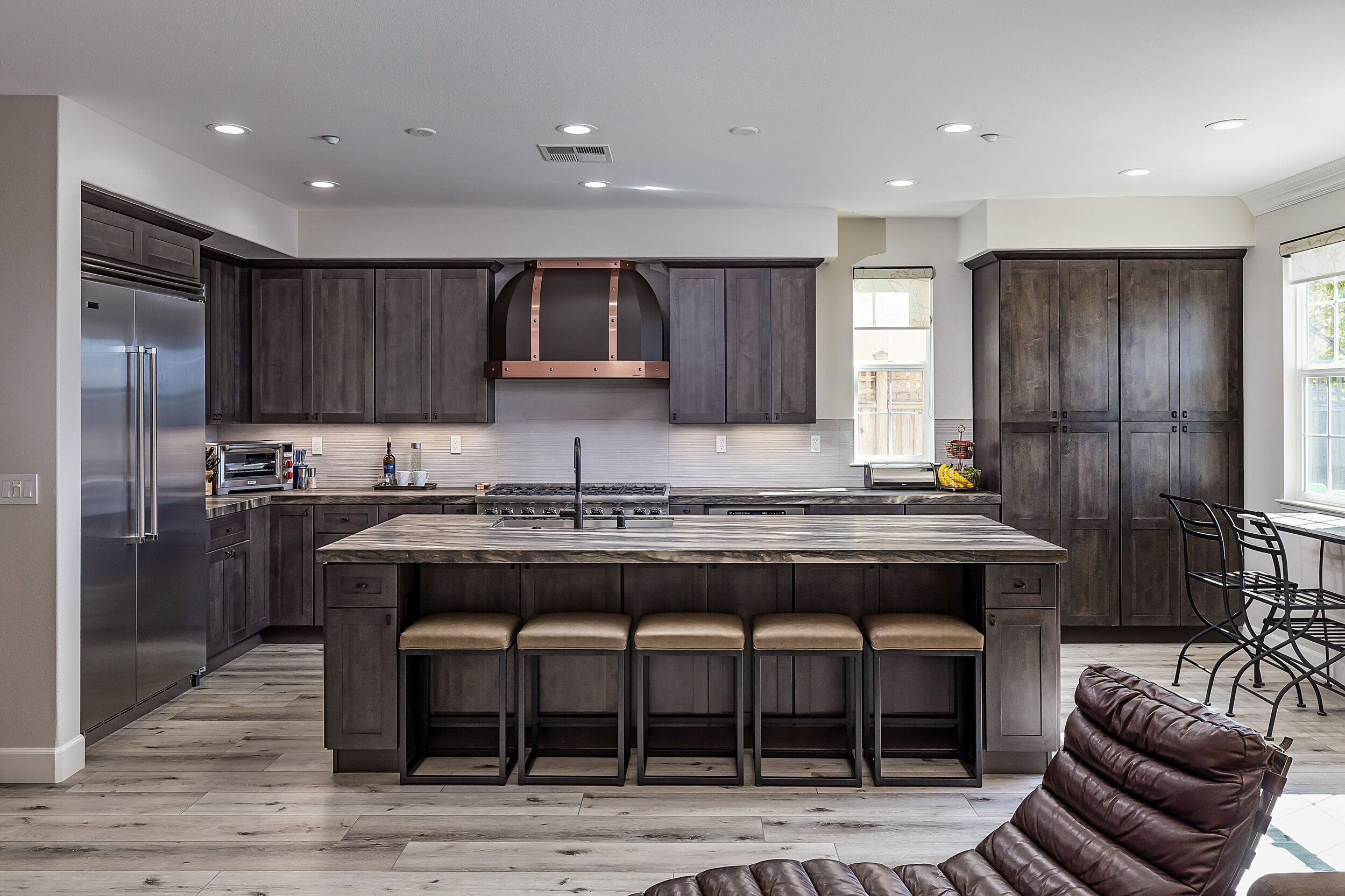 Alice Cabinetry