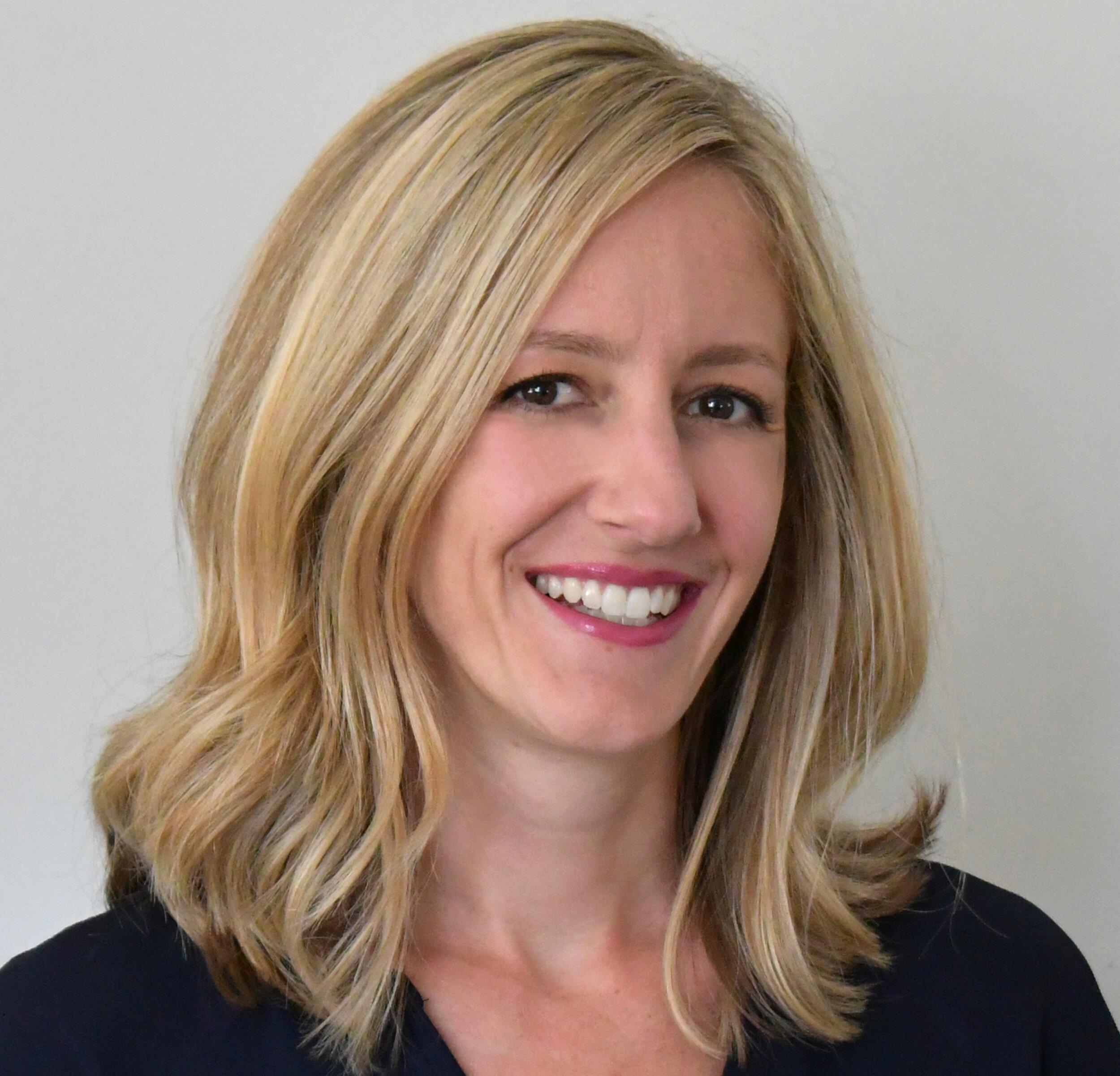 Heather Hersh, LEED AP BD+C   Founding Principal  heather.hersh@xvadesign.com