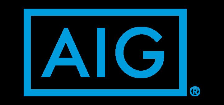 AIG-Logo-Vector-720x340.png