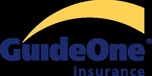 go-insurance-logo-optimized.png
