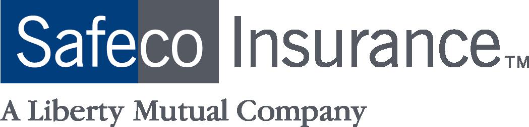 safeco-insurance-logo-safeco-logo.jpg