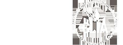 EPA-WaterSense-Partner-CLIA-Auditor.png