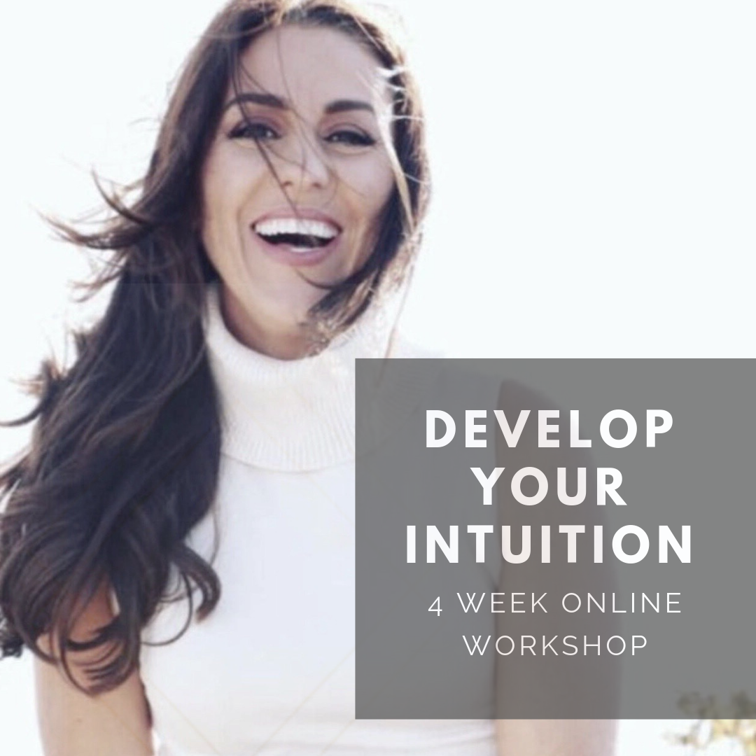 develop intuition graphic.png