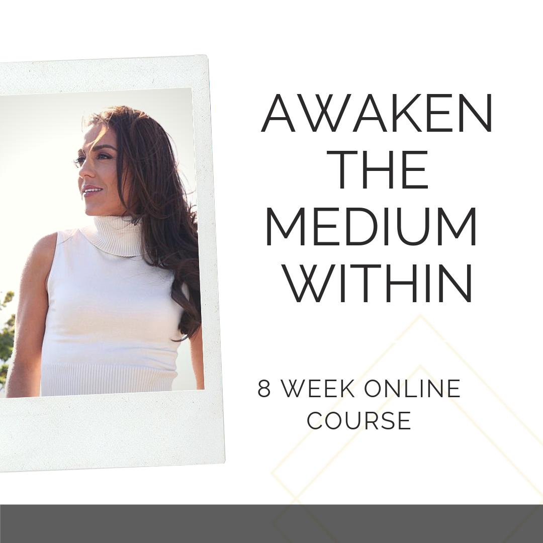 awaken medium graphic new.png