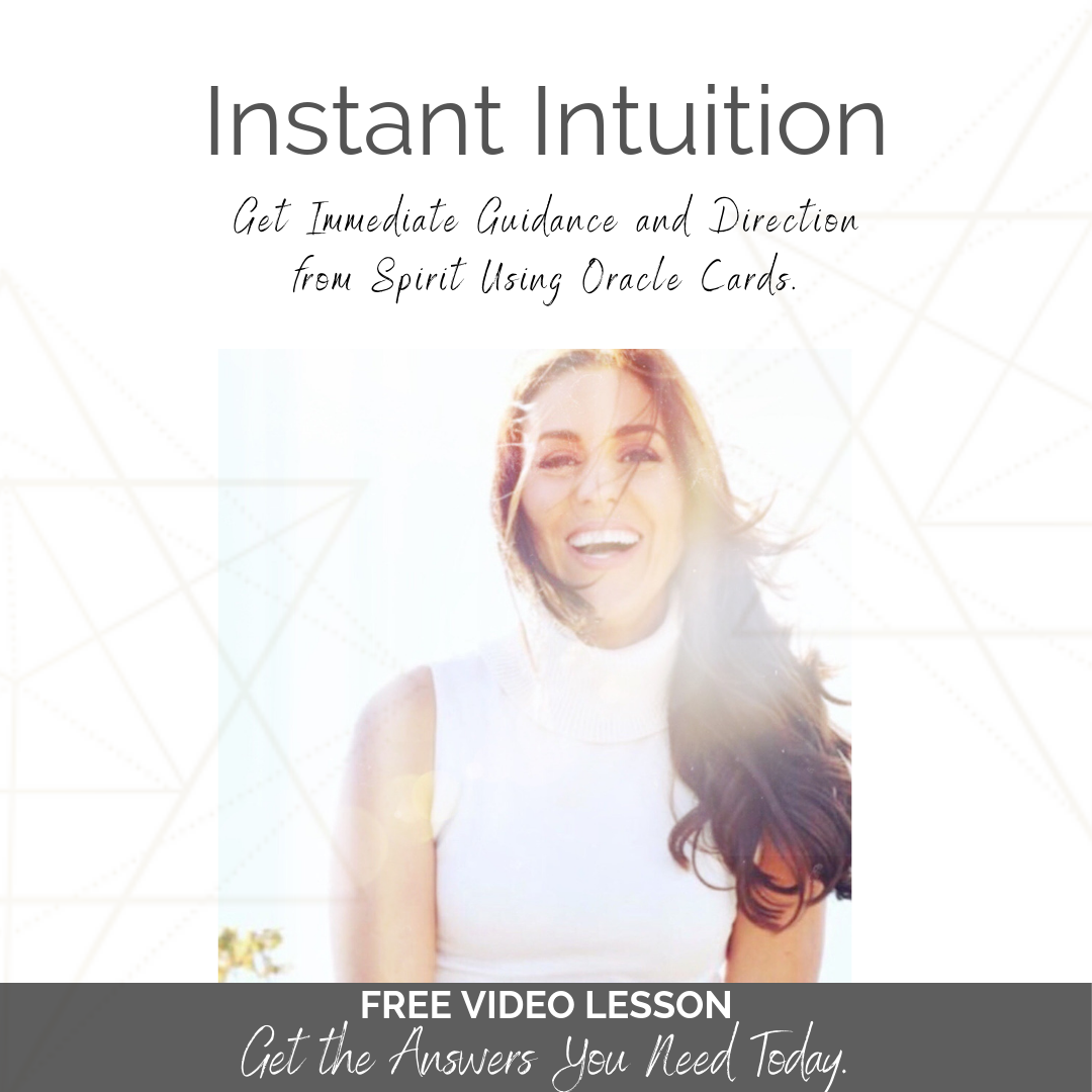 intuition course graphic.png