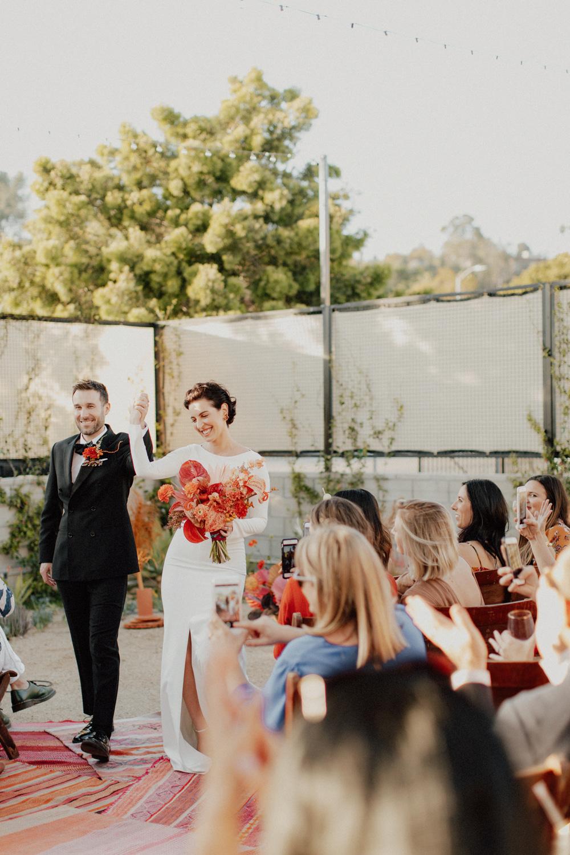 Office Party Wedding Celebration.jpg
