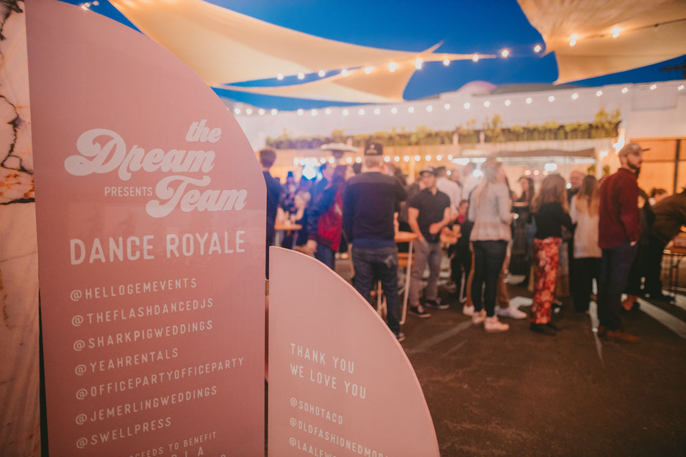04-dance-royale-office-party-signage.jpg